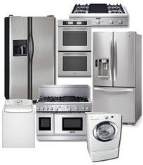 Appliance Technician Hoboken