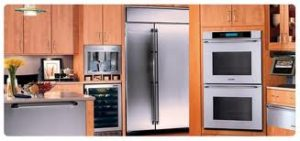 Appliances Service Hoboken