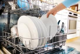 Dishwasher Technician Hoboken