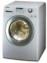 Washing Machine Technician Hoboken